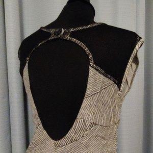Staring at Stars Dresses - UO dress